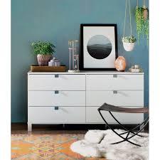 South Shore Fusion 6 Drawer Dresser 6 drawer dresser carpetcleaningvirginia com