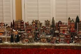Dept 56 Halloween Village 2015 by Dept 56 Archives Love Laughter And A Touch Of Insanity