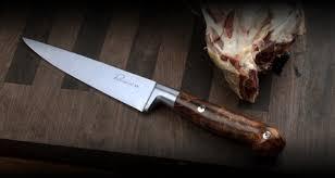 couteau cuisine haut de gamme couteaux de cuisine de qualité professionnelle acier a