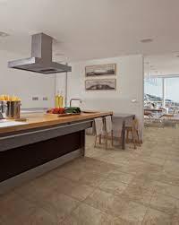 Emser Tile Dallas Hours by Torino Porcelain American Tiles Emser Tile Where To Buy