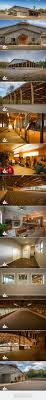 Best 25+ Horse Arena Ideas On Pinterest | Indoor Arena, Horse ... Horse Riding And Stables In Luton Day Out With The Kids 25 Best Spanish Riding School Vienna Ideas On Pinterest Hayfield Equestrian Centre Alndale Home Facebook 160 Arenas Images Architecture Hedge Brook School Croft Barns Offering Tailored One To Teaching Cambridge Barbie Club Part 1 Game Youtube Today Dressage Show Jumping Archives Page 8 Of 23 Jeannies World