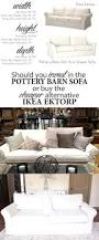 Karlstad Sofa Legs Etsy by Articles With Ikea Ektorp Sofa Cover Etsy Tag Outstanding Ikea