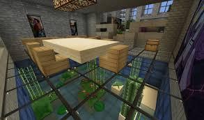 Beautiful Minecraft Bedroom Decor Ideas For Bedrooms