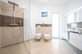 hallenberger badstudio ihr experte für individuelle badezimmer