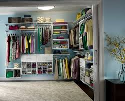 Houzz Bedroom Ideas by Houzz Bedroom Closets Dzqxh Com