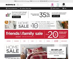 Kohl's Coupons | New Promo Codes - Page 3