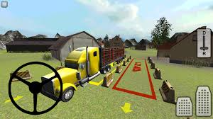 Log Truck Simulator 3D 2.1 APK Download - Android Simulation Games 3d Truck Simulator 2016 Android Os Usa Gameplay Hd Video Youtube Pickup 18 Truckerz Revenue Download Timates Google Torentas American V 129117 16 Dlc How Euro 2 May Be The Most Realistic Vr Driving Game 1290811 3d Driving Euro Truck Simulator Game Rshoes Online Hack And Cheat Gehackcom Real Car Transporter 2017 Apk Best For Ios A Collection Of Skins On The Trailer