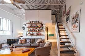 104 Buy Loft Toronto Bond S For Rent In S For Rent Home