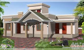 Decorative One Floor Homes by 30 Decorative One Floor Homes Building Plans 38763