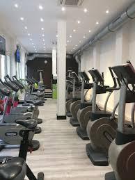 salle de sport la teste j ai testé keepcool une salle de fitness