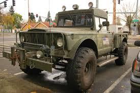 100 Military Pickup Trucks Jeep Pick Up Best Cars 2018