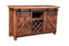 Medium Size Of Sideboard Buffet With Wine Rack Brilliant Living Room Sideboards And