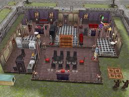 Sims Freeplay Halloween 2016 by Player Designed House Sims Freeplay Walkthrough U2013 House Style Ideas