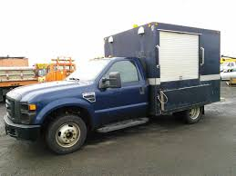 2008 Ford F-350 Box Truck (Hartford, CT 06114) | Property Room 2018 New Ford Super Duty F350 Srw Lariat 4wd Crew Cab 675 Box At 2001 Ford Box Truck Mb966 For Auction Municibid 2008 Truck Hartford Ct 06114 Property Room Stock Photos Images Alamy Van For Sale 1354 Truck Wikipedia E350diesel Rvs Sale 2017 F250 Review With Price Torque Towing 1999 Econoline E350 Box Item H3031