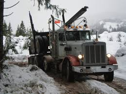 Winter Logging | Once A Logger, Always A Logger !!! | Pinterest ... Ainsworth Yaste Cstruction Home Facebook Untitled Anna Millet Esteve Milletanna Twitter Cookoff Halo Flight My Spot On I10 712 Part 12 Ainsworth Trucking Best Truck 2018 Wc Fore Trucking Inc Gulfport Missippi Cargo Freight Pet Nutrition Donates To Shelter Impacted By Hurricane Matthew