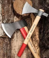 garrett wade woodworking tools u0026 supplies shop tools hand tools