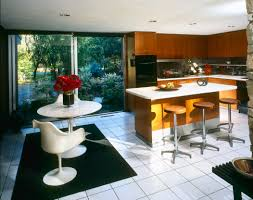 100 Mid Century Modern Remodel Ideas Century Ing Dos And Donts Chicago Bauhaus And