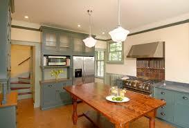 kitchen table overhead lighting 2016 kitchen ideas designs