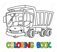 Dump Truck Or Lorry Coloring Book For Kids. Small Funny Vector ... Monster Trucks Game For Kids 2 Android Apps On Google Play Friction Powered Cstruction Toy Truck Vehicle Dump Tipper Amazoncom Kid Trax Red Fire Engine Electric Rideon Toys Games Baghera Steel Pedal Car Little Earth Nest Cnection Deluxe Gm Set Walmartcom 4k Ice Cream Truck Kids Song Stock Video Footage Videoblocks The Best Crane And Christmas Hill Vehicles City Buses Can Be A Fun Eaging Tonka Large Cement Mixer Children Sandbox Green Recycling Ecoconcious Transport Colouring Pages In Coloring And Free Printable Big Rig Tow Teaching Colors Learning Colours