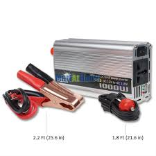 10pcs 1000 Watts 12V DC To 110V AC USB Car Truck Boat Power Inverter ... How To Install A Car Power Invter Youtube Autoexec Truck Super03 Desk W Power Invter And Cell Phone Mount Consumer Electronics Invters Find Offers Online Equipment Spotlight Provide Incab Electrical Loads What Is The Best For A Semi Why Its Wise Use An Generator For Your Food Out Pure Sine Wave 153000w 24v 240v Aus Plug Cheap 1000w Find Deals On Line At Alibacom Suppliers Top 10 2015 12v Review Dc To Ac 110v 1200w Car Charger Convter