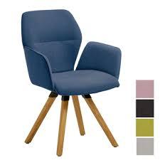 niehoff merlot design armlehnenstuhl 2132 2632 mit wählbarem bezug stuhl für wohnzimmer oder esszimmer