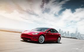 Electric Cars, Solar Panels & Clean Energy Storage | Tesla Used Cars Austin Tx Trucks Texas Auto Ranch Houston Gil Sales Inc Craigslist Tx For Sale By Owner Best Image Truck Goodyear Motors Mall 59 Larry Pages Kitty Hawk Flying Car Is Available For Preorder Seattle Washington And Finchers Team Car 2018 And By 2019 New