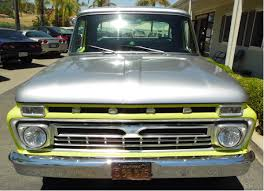 1966 Ford F100 Pickup Truck Ford F100 Classics For Sale On Autotrader 1968 Street Truck 2016 Pigeon Forge Rod Run Youtube Tractor Parts Wrecking 1970 Coyote Ugly Sema 2015 1954 Sale 2100711 Hemmings Motor News Questions Will Start But Idle Down And Die 1955 For Autabuycom 1957fordf100 Cars Trucks Pinterest Trucks Today Marks The 100th Birthday Of Pickup Truck Autoweek With 390ci Speed Monkey Test Drive 1969 Model Ride Along