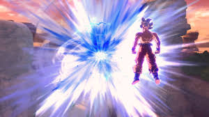 This Free Update Will Also Bring A New Avatar Awaken Skill With The Super Saiyan God Where Players Be Able To Transform Into Infamous
