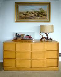 Heywood Wakefield Dresser Styles by It U0027s A Treasure Trove Of Heywood Wakefield Furniture At Strictly