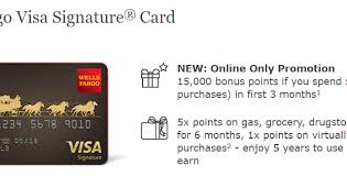 Wells Fargo Business Debit Card dvbt handyfo