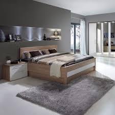 nolte möbel kaufen möbel lenz