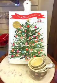 Pet Friendly Christmas Tree Preservative Recipe by 50 Gifts Under 50 Your Ultimate Guide To Shopping Local
