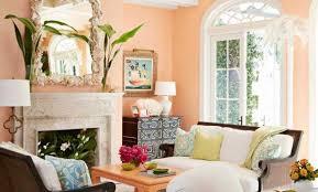sle living room paint colors living room design ideas