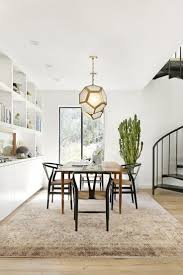 Ella Dining Room Bar Sacramento Ca by 236 Best Dining Images On Pinterest Chairs Dining Room And Live