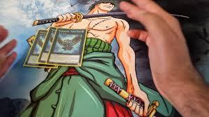 decks july 2017 yugioh raidraptor deck profile july 2017 post battles of legend