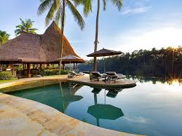 100 Viceroy Bali Resort Hotel Review Hotel Review