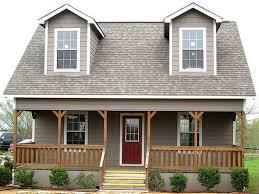 tuff sheds home interior design photos pinterest small house