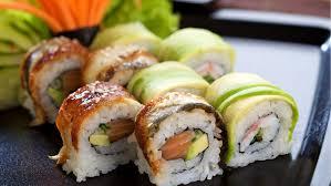 cuisine japonaise les meilleures recettes de la cuisine japonaise magicmaman com