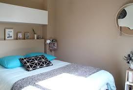 chambre etudiante projet déco chambre étudiante interior decoration for students