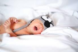 quel taux humidité chambre bébé bébé arrive 6 conseils pour lui offrir une chambre parfaitement