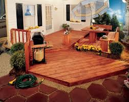superdeck deck and dock elastomeric coating colors sherwin williams to launch comprehensive deck system the
