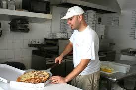 abholen liefern diese karlsruher restaurants bieten essen