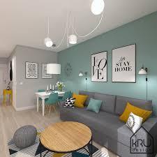 neo mint der farbton des jahres wohnzimmerfarbe