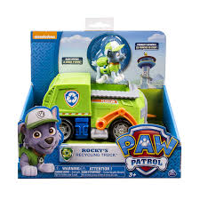 Paw Patrol Rocky Basic Vehicle: Spin Master: Amazon.co.uk: Toys & Games Installing Recessed Trailer Lights Best Amazoncom Partsam 6 Stop Amazoncom Paw Patrol Ultimate Rescue Fire Truck With Extendable Curt 18153 Basketstyle Cargo Carrier Automotive 62017 Bed Camping Accsories5 Tents For All Original Parts 75th Birthday Vintage Car 1943 T Tires For Beach Unique Amazon Tire Covers Dodge Accsories Amazonca 1991 Ram 150 Hq Photos Aftermarket 2002 1500 New Oil Month Promo Deals On Oil Filters Truck Parts And 1986 Nissan Pickup 2016 Frontier Filevolvo Amazonjpg Wikipedia 99 Chevy Silverado Lovely American Auto Used