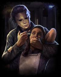 Michael Myers Actor Halloween 2 by Michael Myers Art From The Halloween Series Of Films Horror