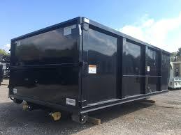 100 Dump Truck Body 2018 SWITCH N GO DUMP BODY Mt Vernon OH 5005152324