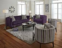 Value City Furniturecom by 20 Best Dream House With Vcf Images On Pinterest Purple Reign
