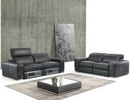 canape cuir discount canape cuir discount canapac discount dangle en cuir noir ou gris