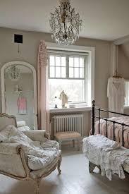 shabby versailles inspired schlafzimmer dekorieren ideen