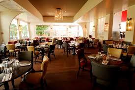 le chalet des iles daumesnil restaurant chalet des îles daumesnil photos menus avis promos